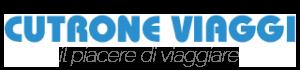 Cutrone Viaggi | Agenzia Viaggi Corleone e Palermo